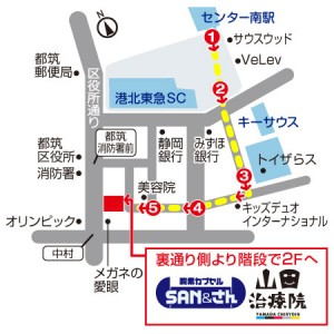 map_WEB_route